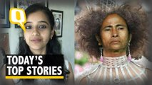 QWrap: SC Bail to BYJM Worker on Mamata Meme; Zuckerberg Turns 35