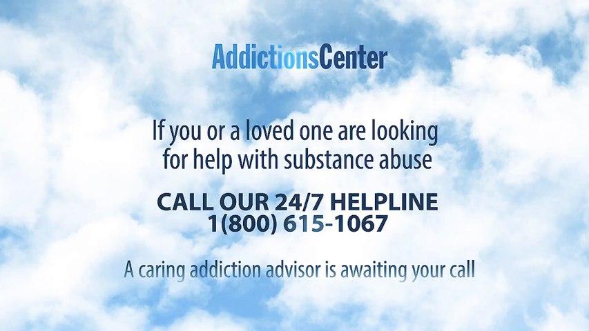 What Is Opioid Crisis - 24/7 Helpline Call 1(800) 615-1067 [cobmQ0GJEpY]