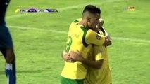 Coupe Arabe (Prel) : JS Saoura 5-0 Volcan Club (Comores)