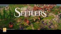 Tráiler de The Settlers