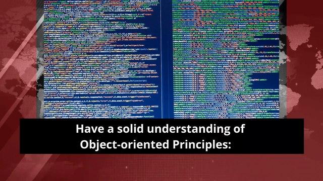 How Do I Improve My Java Programming Skills