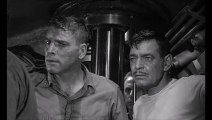 Clarke Gable: Run Silent Run Deep 1958 p2