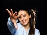 Lady Sovereign - All Eyes On Me