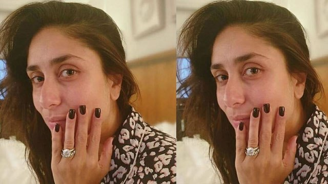 Kareena Kapoor Khan looks beautiful even without makeup | Boldsky