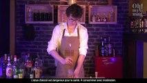 La recette pour faire un cocktail Cuba Libre digne des meilleurs barmans !