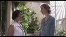 Vita & Virginia Movie Clip - I Am Bewitched
