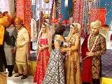 Yeh Rishtey Hain Pyaar Ke   Watch Kuhu and Kunal Reaction to see Kuhu   ये रिश्ते हैं प्यार के