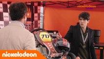 Vikki RPM | Sortie de piste | Nickelodeon Teen