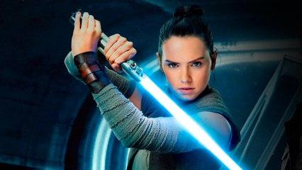Todo lo que sabemos de Star Wars Episodio IX: El ascenso de Skywalker