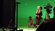 Meryl Streep to headline first big movie buy for HBO Max