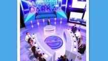 Cyril Hanouna dévoile le décor et révèle de nouvelles informations sur sa future émission