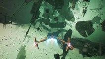Everspace 2 - Trailer d'annonce (Gamescom 2019)