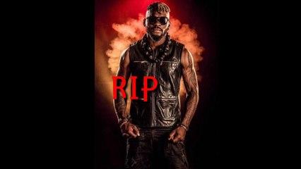 Résurrection manquée de DJ Arafat: Qui avait intérêt à empêcher le ''miracle''?