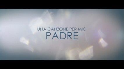Una canzone per mio padre (2018) WEBRiP (2018) (Italiano)