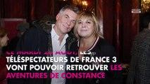 Michèle Bernier : Découvrez le plus grand regret de sa carrière