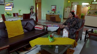 Pakeeza Phuppo Episode 20 | Part 1 | 20th August 2019