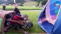 L'Isere_vue_du_ciel en montgolfière