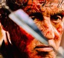 RAMBO 5 LAST BLOOD : new teaser !!! Sylvester Stallone