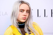 Billie Eilish Has Elton John in Her Fanbase