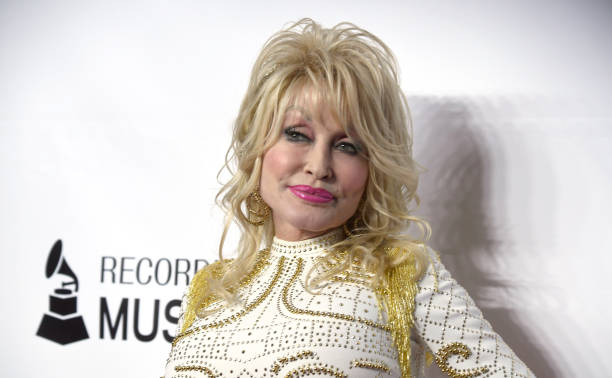 Dolly Parton is Wanted for Lil Nas X's 'Old Town Road' Remix
