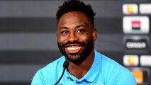 """MHR - F.Ouedraogo avant la saison 2019-2020 : """"On n'a pas le choix, on s'adapte"""""""