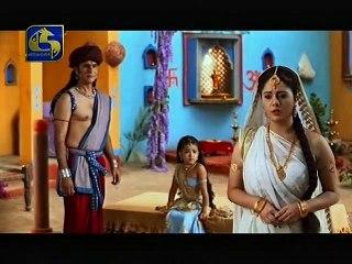 Maharaja Kansa (380) - 20-08-2019