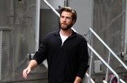 Liam Hemsworth moving home to Australia?
