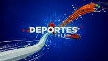 Deportes teleSUR: Néstor Parra triunfa en maratón de Ciudad Guayana