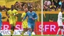 Jour de Match   Nantes – OM (0-0) : Signé Mandanda !