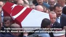 Türkiye ve dünya gündeminde neler oldu? İşte Bir Bakışta Bugün | 20 Ağustos 2019