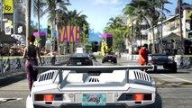 Need for Speed Heat - Présentation de gameplay (Gamescom 2019)