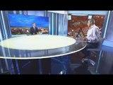 Kriza politike në Kosovë, diplomati Arben Çejku i ftuar në RTV Ora