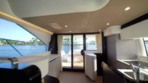 2020 Azimut 55 Flybridge For Sale with MarineMax