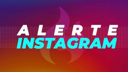Iris Mittenaere se met à nue sans maquillage sur Instagram