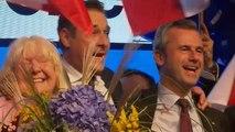 Austria: Fpö vuol risalire la china dopo gli scandali