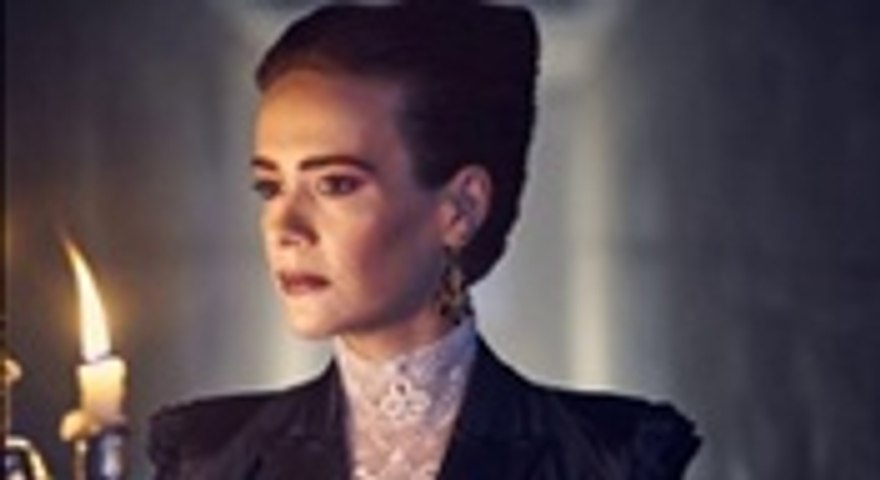 Official!! American Horror Story Season 9 Episode 1 | S9E1 - Watch New Series