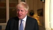 PM: EU still thinks UK parliament can block Brexit