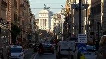 Что ждёт экономику Италии?