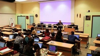 6. Enseignement technologique optionnel en classe de 2nde - Management et gestion