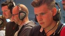La mayor feria de videojuegos del mundo Gamescom reunirá a medio millón de visitantes