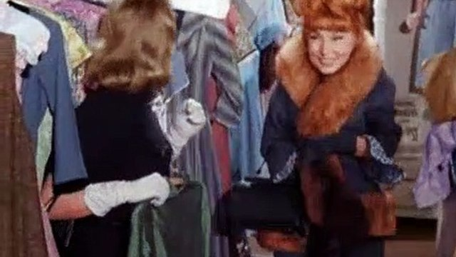 Betwitched Season 1 Episode 24 Which Witch Is Which