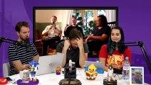 gamescom 2019 : Nos jeux du premier jour du salon