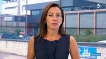 Pédophilie : 200 victimes d'un ex-chirurgien dans toute la France ?