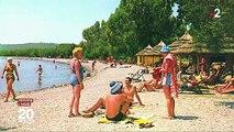 Les clubs de vacances, une formule toujours plébiscitée 70 ans après leur création