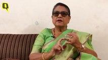 "Trinamool Congress MPs React to ""Jai Shri Ram"" Heckling in Parliament"