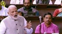 'Pained by Jharkhand Lynching But Can't Insult the State': PM Modi
