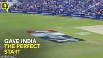 Watch Highlights: India Cruise to 7-Wicket Win Over Sri Lanka