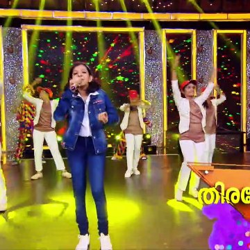 Flowers Top Singer | Musical Reality Show | Ep # 300 ( Part - B )
