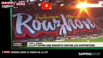 Zap sport du 21 août : le PSG refuse l'offre du Barça pour Neymar (vidéo)