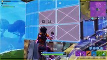 Fortnite Moments  - TOP 50 FUNNY WTF MOMENTS!!! - Fortnite WTF - Twitch Funny Moments